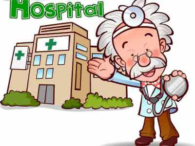 长春航天妇科医院
