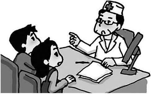 淋菌性尿道炎的治疗要注意哪些事项
