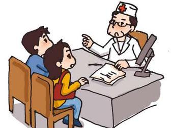 治疗宫颈炎吃什么药